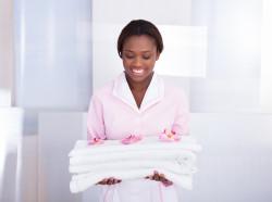 NO Recruitment Fees-All Domestic