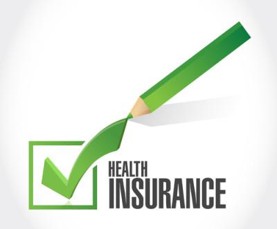 Mandatory Health Insurance-Domestic Workers