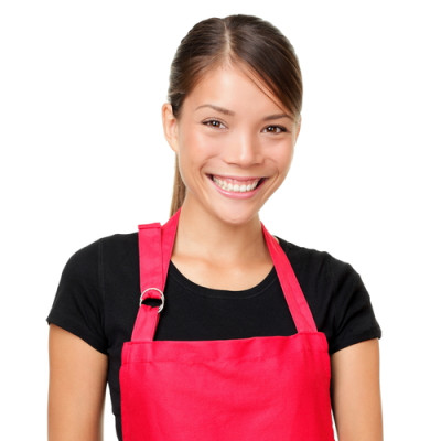 The Housekeeper: duties and