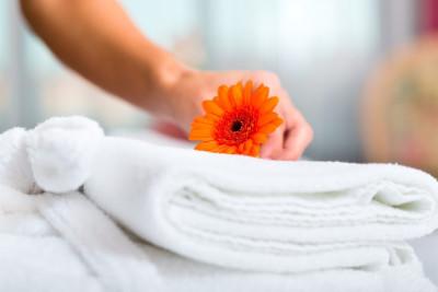 TIPS – Best Housekeeping