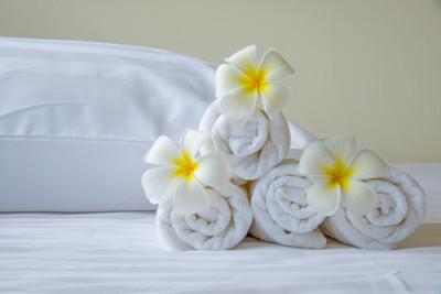 TIPS-Best Housekeeping Practices: Summer